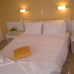 Hotel Liberty 1 2* Номер категории Эконом с 2 отдельными кроватями фото 12