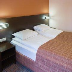 Гостиница Visit Center Gorki Leninskie комната для гостей
