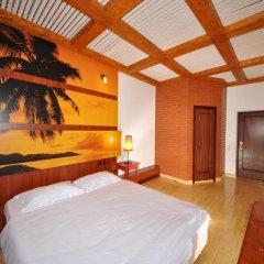 Hotel On 5 Floor комната для гостей фото 4