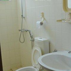 Отель Villa Jayananda 2* Номер категории Эконом с различными типами кроватей фото 5