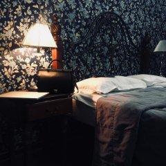 Хостел Иркутск Сити Лодж Стандартный номер с различными типами кроватей фото 18