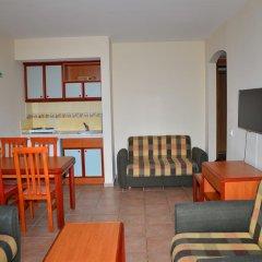 Отель Club Sidar в номере фото 2