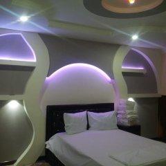 Erzrum Hotel And Restaurant Complex 4* Вилла разные типы кроватей фото 6