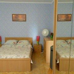 Гостиница na Syschevskoy, 13 в Москве отзывы, цены и фото номеров - забронировать гостиницу na Syschevskoy, 13 онлайн Москва детские мероприятия