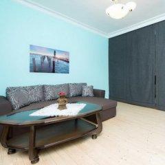 Апартаменты Reimani Tallinn Apartment Апартаменты с различными типами кроватей фото 3