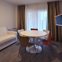Отель BB Hotels Aparthotel Arcimboldi Италия, Милан - отзывы, цены и фото номеров - забронировать отель BB Hotels Aparthotel Arcimboldi онлайн комната для гостей