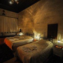 Helios Cave Hotel 3* Люкс фото 4