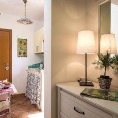 Отель Attico Finocchiaro Италия, Палермо - отзывы, цены и фото номеров - забронировать отель Attico Finocchiaro онлайн в номере