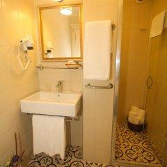 Venue Hotel Old City Istanbul 4* Стандартный номер с различными типами кроватей фото 17
