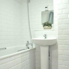 Апартаменты London Bridge Apartments ванная фото 3