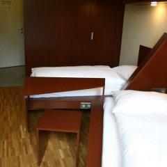Отель Snooze 3* Стандартный номер фото 2