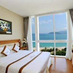 Dendro Hotel 3* Номер Делюкс с различными типами кроватей фото 16