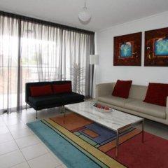 Апартаменты Miro Apartments Апартаменты с различными типами кроватей фото 10