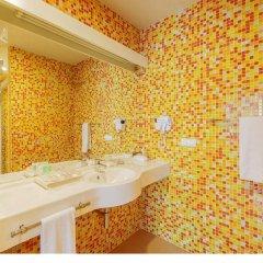 Гостиница Дом Classic 4* Люкс разные типы кроватей фото 2