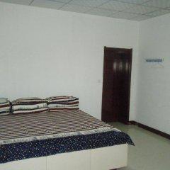Отель Bai Shun Wang Farmstay комната для гостей фото 2