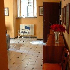 Отель Magnolia Леванто удобства в номере фото 2