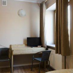 Hostel Kaktus удобства в номере