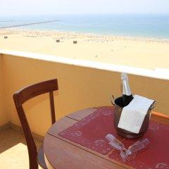 Отель Santa Catarina Algarve 3* Стандартный номер с двуспальной кроватью