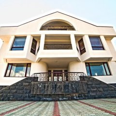 Отель Cross Sevan Villa 3* Вилла фото 21