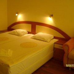 Hotel Kiparis комната для гостей фото 2