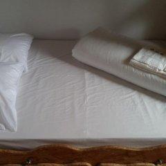 Отель Guest House Host O Morro комната для гостей