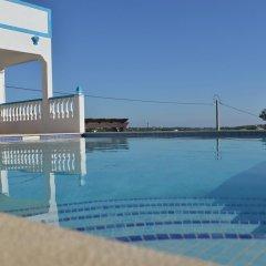 Отель Quinta da Fonte em Moncarapacho бассейн фото 2