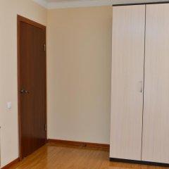 Гостиница Richhouse on Erubaeva 33 Казахстан, Караганда - отзывы, цены и фото номеров - забронировать гостиницу Richhouse on Erubaeva 33 онлайн удобства в номере