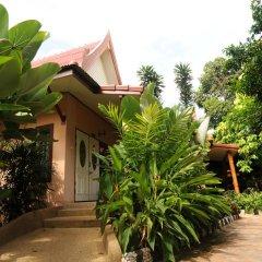 Отель Chaweng Resort фото 7
