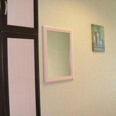 Гостиница Nardzhilia Guest House в Санкт-Петербурге 2 отзыва об отеле, цены и фото номеров - забронировать гостиницу Nardzhilia Guest House онлайн Санкт-Петербург интерьер отеля фото 2