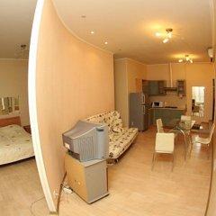 Апартаменты Tetotel Apartments детские мероприятия