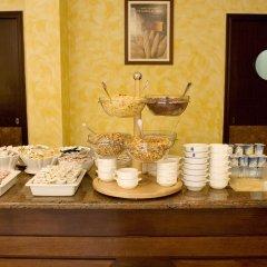 Ramblas Hotel питание фото 3
