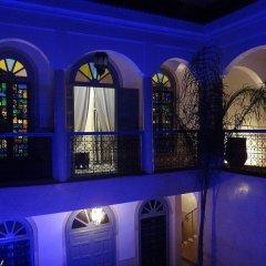 Отель Riad Bel Haj Марокко, Марракеш - отзывы, цены и фото номеров - забронировать отель Riad Bel Haj онлайн развлечения