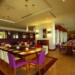 Отель Fiesta Resort Guam питание фото 3