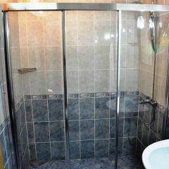 Апартаменты Tomi Family Apartments ванная
