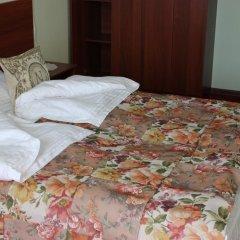 Мини-Отель Сенгилей Стандартный номер с различными типами кроватей фото 17