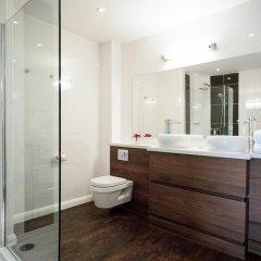 The Bannatyne Spa Hotel ванная фото 2