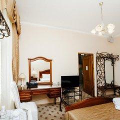 Гостиница Business Казахстан, Нур-Султан - отзывы, цены и фото номеров - забронировать гостиницу Business онлайн комната для гостей фото 2