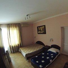 Гостиница Guest House Grant Стандартный номер с различными типами кроватей фото 2