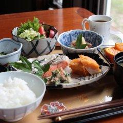 Отель La Isla Tasse Япония, Якусима - отзывы, цены и фото номеров - забронировать отель La Isla Tasse онлайн питание
