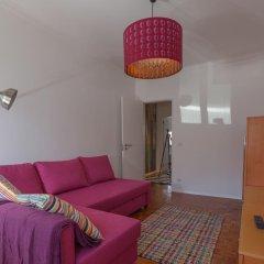 Отель Sivestrehouses комната для гостей