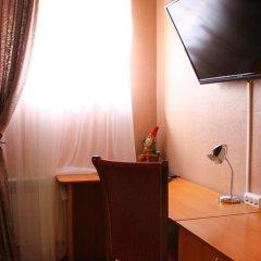 Гостиница Континенталь в номере фото 2