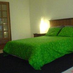 Апартаменты Apartment with Small Garden комната для гостей фото 3