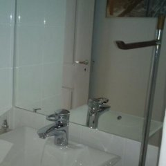 Отель Alandroal Guest House - Solar de Charme 3* Стандартный номер разные типы кроватей фото 29