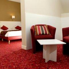 Отель Acacia Бельгия, Брюгге - 1 отзыв об отеле, цены и фото номеров - забронировать отель Acacia онлайн детские мероприятия