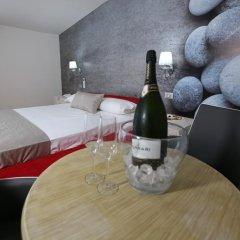 Отель Medea Resort 4* Стандартный номер фото 3