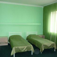 Гостиница Айдар бассейн