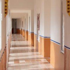 Flamingo Vallarta Hotel & Marina интерьер отеля фото 2