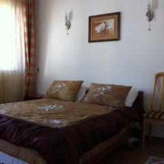 Mashuk Hotel 2* Люкс с различными типами кроватей фото 14