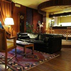 Colony Hotel Рим спа