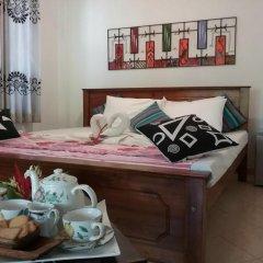 Отель Style Villa в номере фото 2